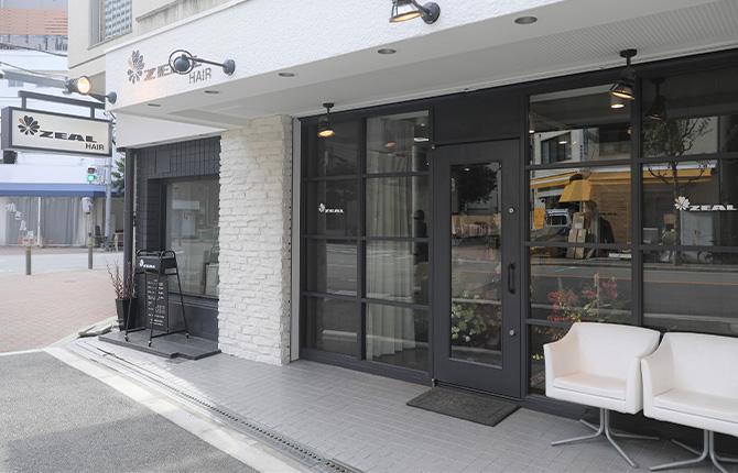 店舗写真01